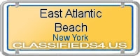 East Atlantic Beach board